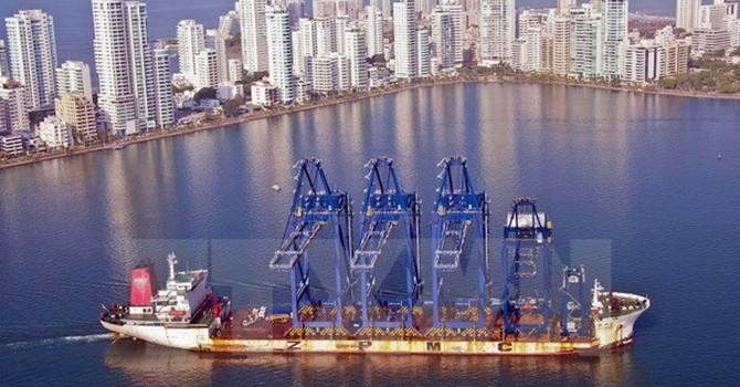 WB đánh giá cao cải cách kinh tế của Mỹ Latinh
