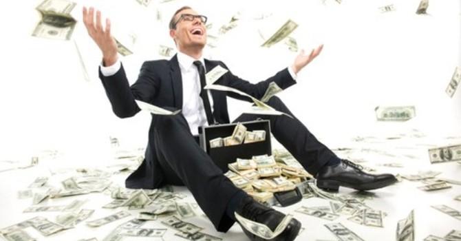 Nhân sự cấp cao quý II: Mức lương cao nhất đạt 174 triệu đồng/tháng