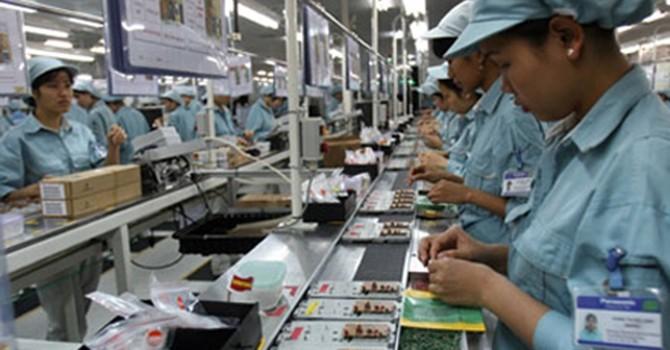 Những dự án đầu tư tỷ đô của Mỹ ở Việt Nam