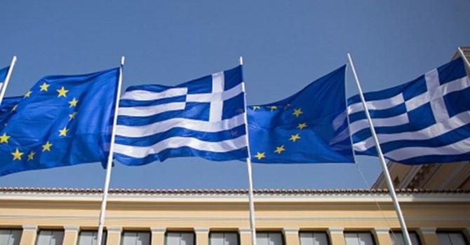 Hy Lạp ra đề xuất mới mang tính quyết định việc ở lại Eurozone