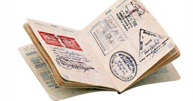 Chính sách visa Việt Nam: Vẫn chưa hỗ trợ du lịch
