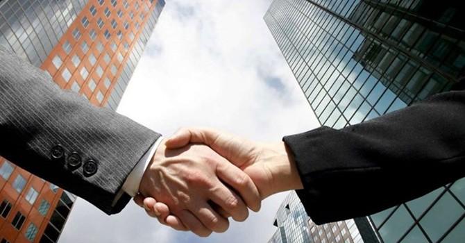 """M&A bất động sản: Chiến lược thời """"nới room"""""""