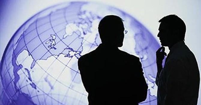 """Chứng khoán 24h: Nóng cổ phiếu bảo hiểm, """"sốt"""" chứng trường Trung Quốc"""