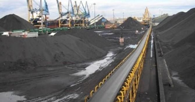 Duyệt 22 vùng cấm khai thác khoáng sản tại Quảng Ninh