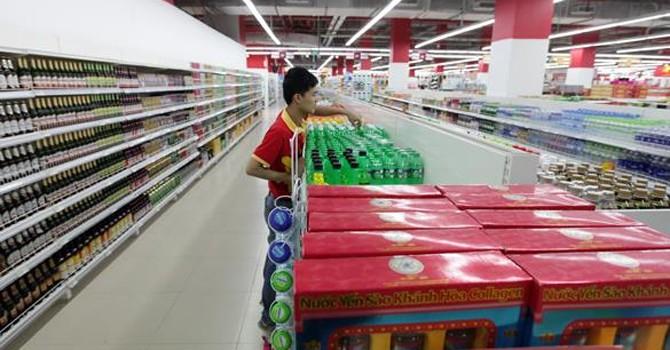 Thị trường mua bán - sáp nhập: Đón chờ sự bùng nổ