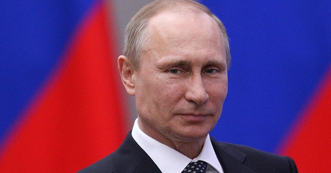 Ông Putin: Thỏa thuận hạt nhân với Iran củng cố an ninh quốc tế
