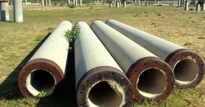 """Một dự án 2 tỷ USD ở Khu kinh tế Dung Quất chính thức """"khai tử"""""""