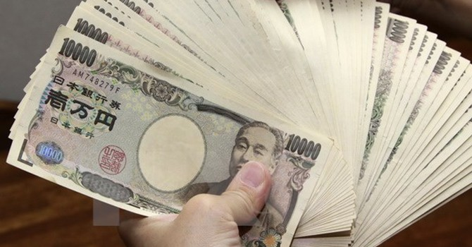 """Sau """"bội ước"""" với IMF, Hy Lạp """"lấy lòng"""" các nhà đầu tư Nhật Bản"""