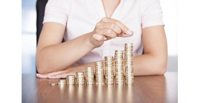 Những khoản cổ tức chốt quyền trong nửa cuối tháng 7