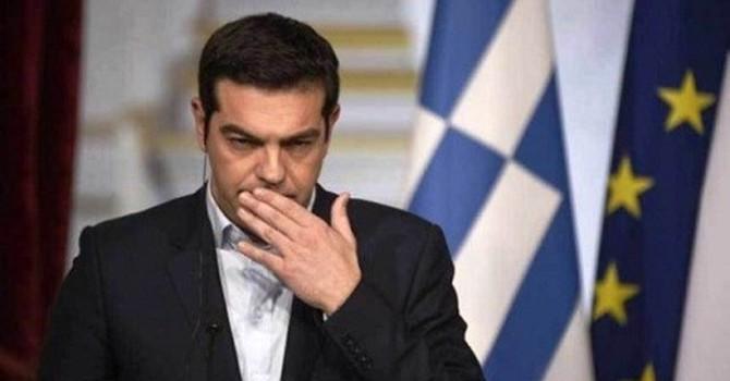 Quốc hội Hy Lạp chấp thuận điều kiện từ chủ nợ