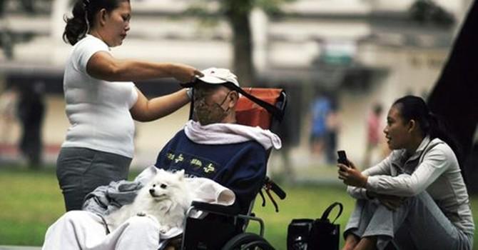 Đài Loan tiếp nhận lao động Việt sau lệnh cấm 10 năm
