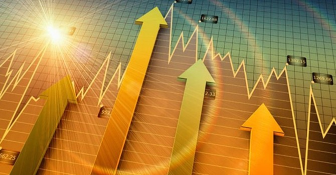5 yếu tố chi phối thị trường chứng khoán Việt Nam đến cuối 2015