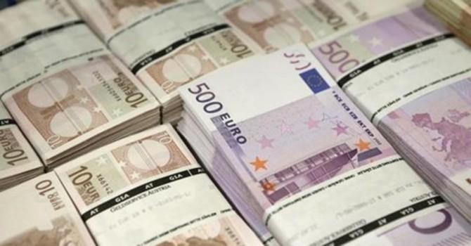 EU phá mạng lưới gian lận thuế quốc tế
