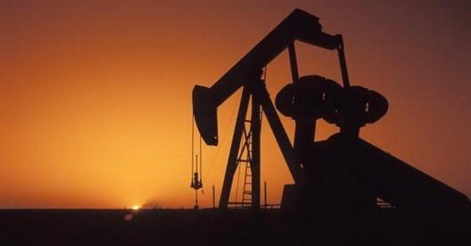 Iran đẩy mạnh xuất khẩu dầu mỏ khi lệnh trừng phạt được dỡ bỏ