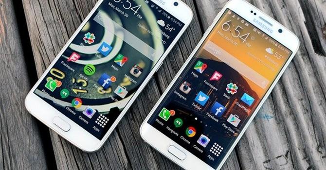 9 điều tuyệt vời mà iOS thua xa Android