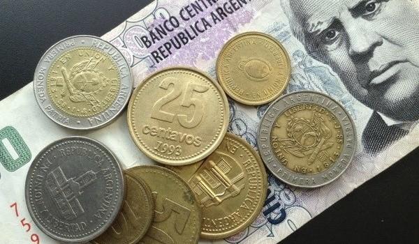 IMF dự báo triển vọng ảm đạm đối với nền kinh tế Argentina
