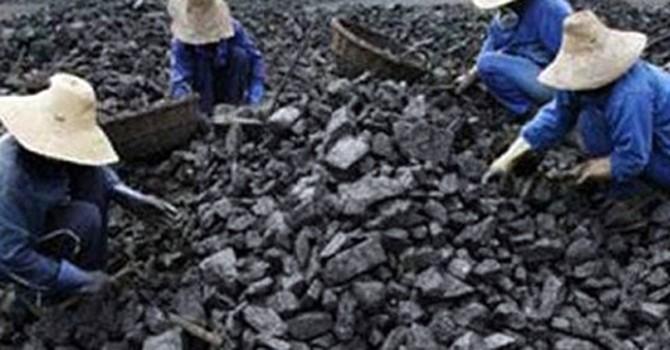 Philippines sập mỏ than 3 người chết, 6 người mất tích