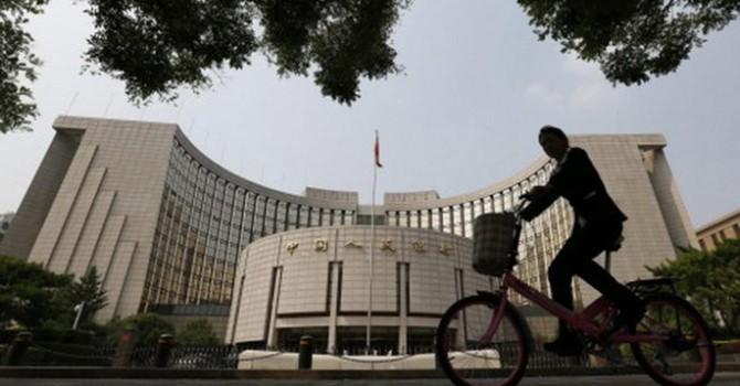 Ai gây ra nạn đầu cơ thị trường chứng khoán Trung Quốc?