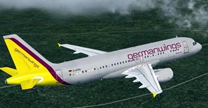 Vụ Germanwings: 27.000 USD tiền bồi thường cho mỗi nạn nhân là quá thấp