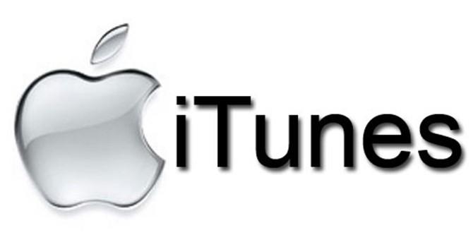 9 thủ thuật giúp bạn làm chủ Apple iTunes