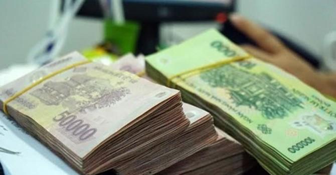 Thưởng tiền tỷ cho những hộ đăng ký thoát nghèo