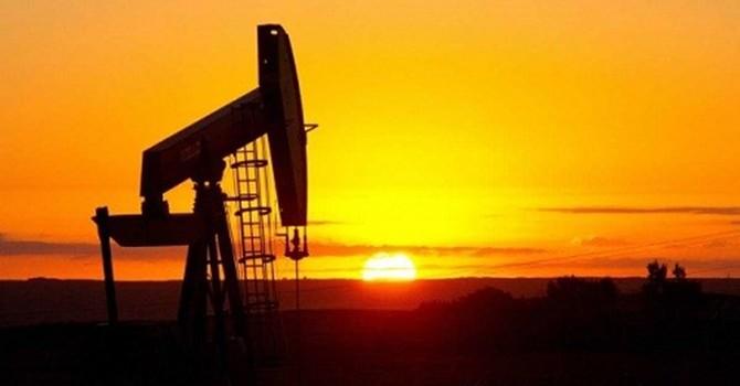 Giá dầu sẽ tăng gấp đôi trong 5 năm tới