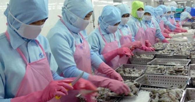 """Nhật Bản miễn, giảm thuế, Doanh nghiệp Việt muốn """"chen chân"""" cũng không dễ"""
