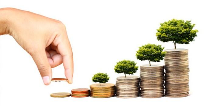 Quý II/2015 lợi nhuận các công ty chứng khoán gấp đôi so với cùng kỳ