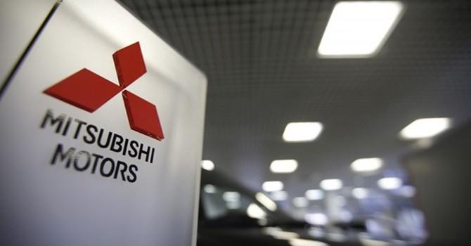Mitsubishi bồi thường cho các lao động Trung Quốc thời thế chiến