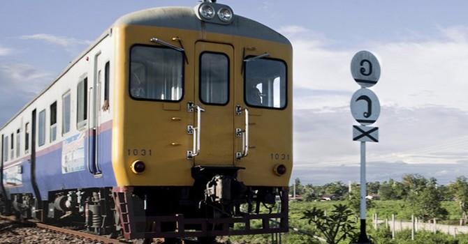 Đường sắt 7 tỷ USD: Lào oằn lưng gánh nợ, Trung Quốc hưởng lợi