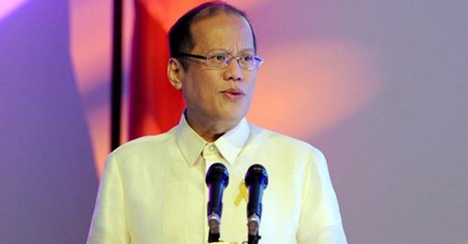 Nền kinh tế Philippines tăng trưởng cao nhất trong bốn thập niên