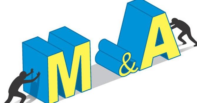 Thị trường M&A Việt Nam sôi động khi nới room