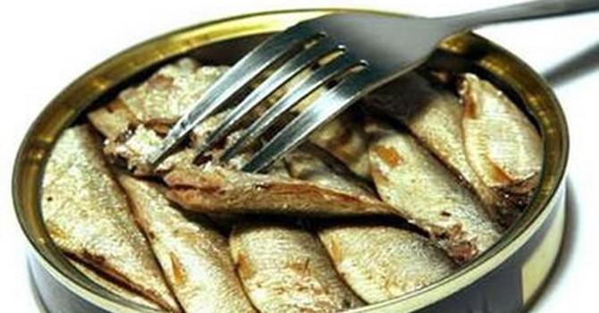 Nga mở rộng lệnh cấm nhập khẩu các sản phẩm từ châu Âu