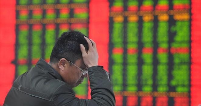 """Hàng tỷ USD rời khỏi chứng khoán Trung Quốc sẽ chảy vào Việt Nam: Đừng vội """"mơ""""!"""