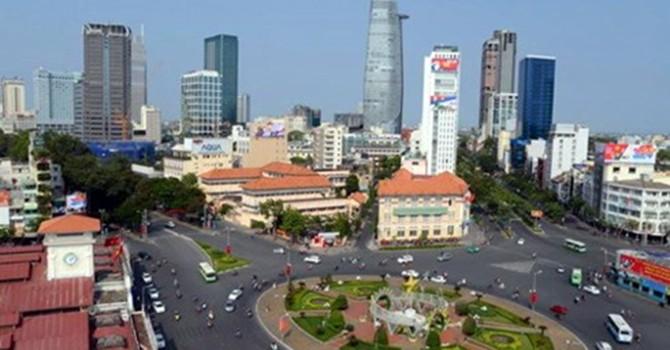 Hơn 50% doanh nghiệp Nhật đầu tư vào Việt Nam không sợ gặp rủi ro