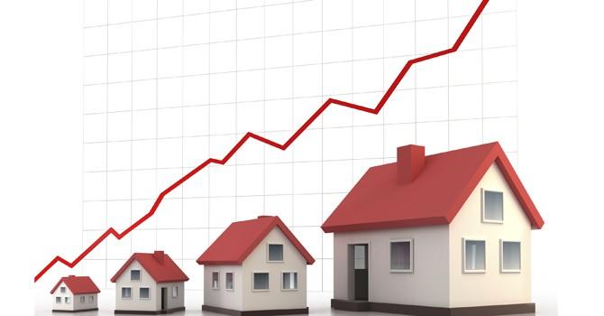 Cổ phiếu bất động sản: Thừa lượng thiếu chất
