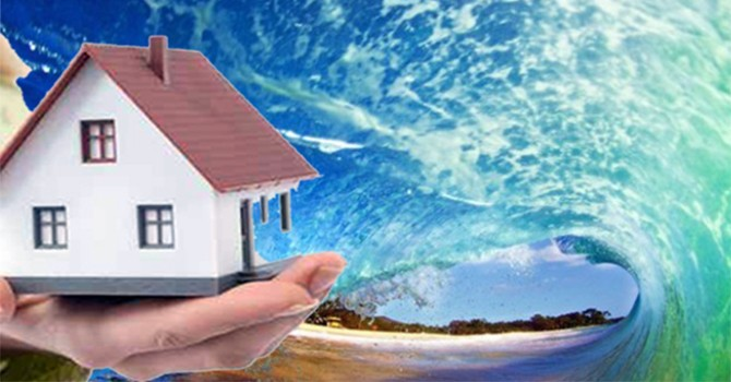 """Chứng khoán 24h: Vì sao cổ phiếu bất động sản không """"nóng"""" như ngân hàng, bảo hiểm?"""