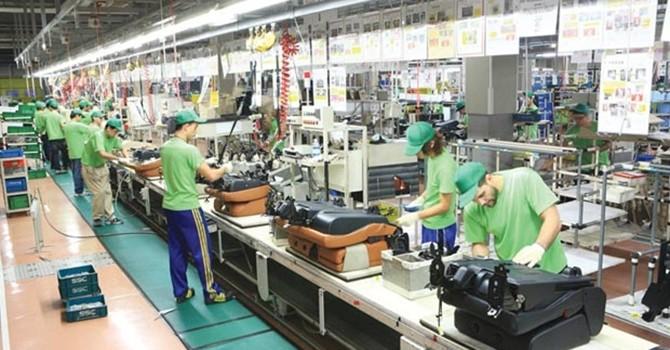 Thị trường xuất khẩu lao động vẫn rộng mở