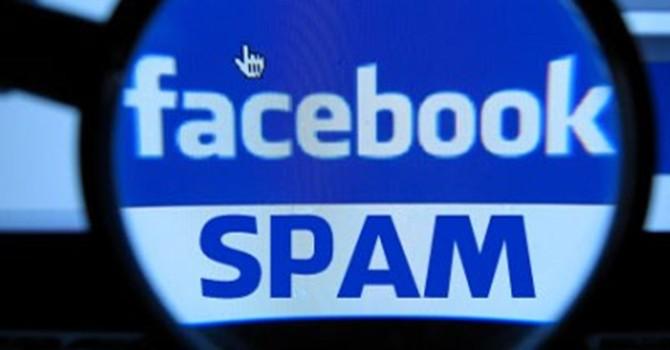 """Cẩn trọng với các đường link """"đen"""" trên mạng xã hội"""