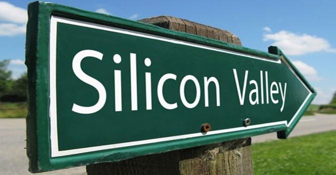 """Trung Quốc: Bá mộng """"Thung lũng Silicon"""""""