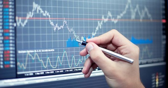 Thị trường chứng khoán Việt Nam trong con mắt nhà đầu tư Nhật Bản