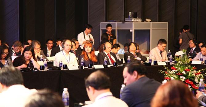 20 năm, Việt Nam vay 80 tỷ USD vốn tài trợ ODA