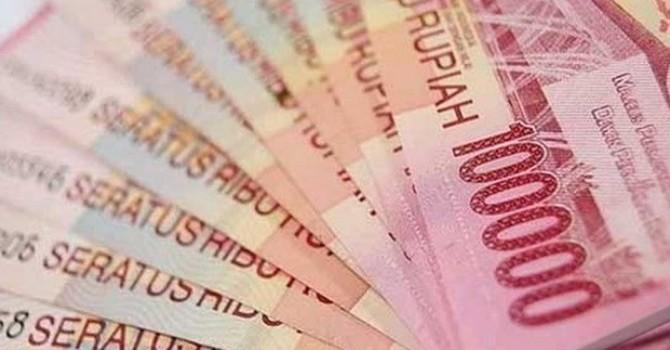 Indonesia hy vọng FED tăng lãi suất sớm dù đồng Rupiah mất giá
