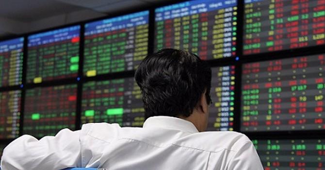 Chứng khoán 24h: Thị trường tăng mạnh nhờ bluechip