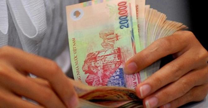 Thỏa thuận mức thuế hợp lý: Chấp nhận chung chi?