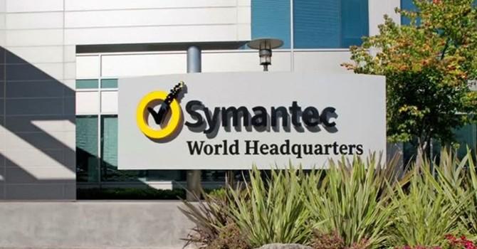 Symantec bán hãng quản lý dữ liệu Veritas với giá 8 tỷ USD
