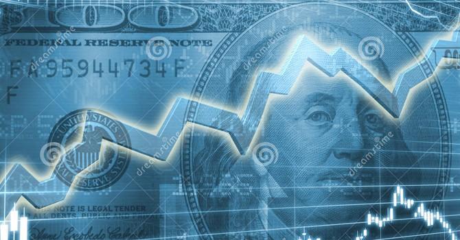 Chỉ được nắm giữ trên 51% CTCK khi là tổ chức tài chính chuyên nghiệp