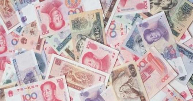 Các đồng tiền châu Á phục hồi