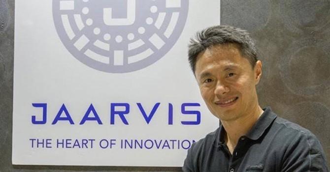 Ông chủ Jaarvis Labs: Tích lũy kinh nghiệm 20 năm mới khởi nghiệp