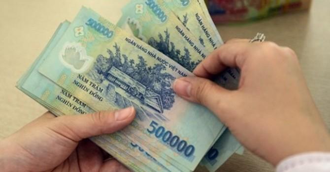 Tranh cãi tăng lương 2016: Không ngã ngũ thì Chủ tịch quyết